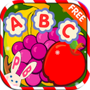 باغ میوه(یادگیری انگلیسی)