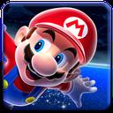 ماریو دونده