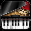 پیانیست شو