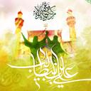 عید سعید غدیر(والپیپر)