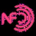 NFC File Sender