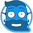 ریکاوری مخاطبین حذف شده تلگرام