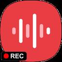 ضبط کننده صدا+قوی+پیشرفته