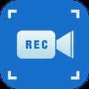 فیلمبرداری از صفحه گوشی