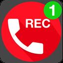 ضبط خودکار تماس ها (پیشرفته)