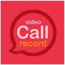 Video Call Recorder