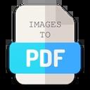 Image to PDF Converter | 🇮🇳 | JPG to PDF