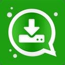 Status Download: Save Others Whatsapp Status