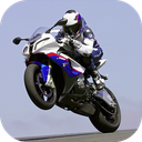 Motorcycle Racing 2020: Bike Racing Games