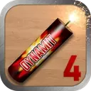 Simulator Of Pyrotechnics 4