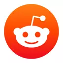 Reddit – خبرخوان و تالار گفتگو ردیت