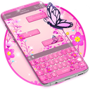 Latest Keyboard Theme 2020