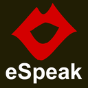 eSpeak NG - with emoticons support