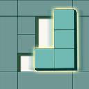 SudoCube – Block Puzzle Jewel Games Free