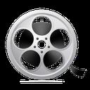 اصطلاحات release فیلم