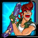 Alpha Guns - free