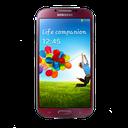 تعمیرات موبایل سامسونگ Galaxy S4