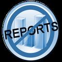 از ریپورت تلگرام خلاص شو!