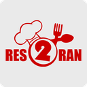 Res2Ran