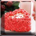 فوت و فن تزئین کیک