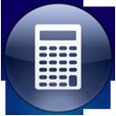 قانون محاسبات عمومی