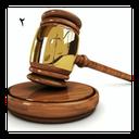 قانون نسخه۲