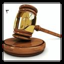 قانون نسخه۳
