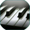 پیانو جادویی