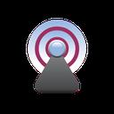 تقویت سیگنال 3G 4G