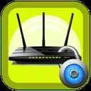 Anti-Hacking WiFi