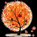 فال درخت و شخصیت شناسی