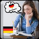 خود آموز زبان آلمانی