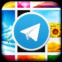 گالری تلگرام