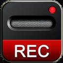 ضبط صوت حرفه ای