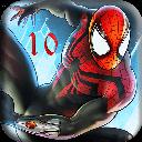 مرد عنکبوتی-10