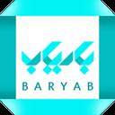baryab