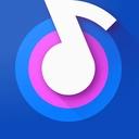 Omnia Music Player - Hi-Res Mp3, Ape & Opus Player