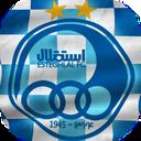 والپیپر زنده پرچم استقلال