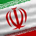 Iran Flag LWP