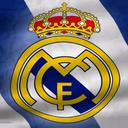 رئال مادرید (والپیپر زنده)