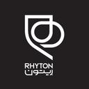 ریتون