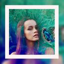 Photo Fantasy Camera - May