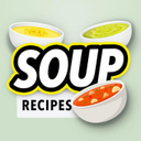 Soup Recipes - Soup Cookbook app