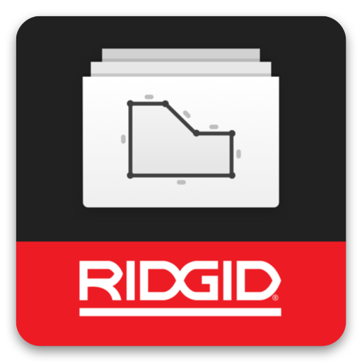 Ridgid Sketch For Android Download Cafe Bazaar