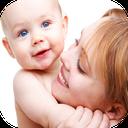 نکات اساسی درباره بارداری