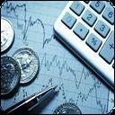 آشنایی با پایه های اقتصاد