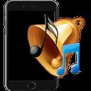 دنیای زنگ موبایل