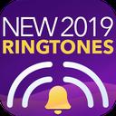 new 2019 ringtones