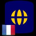 جهانگرد فرانسوی (نسخه کامل)