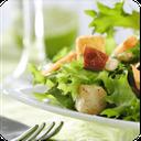آموزش انواع غذای گیاهی